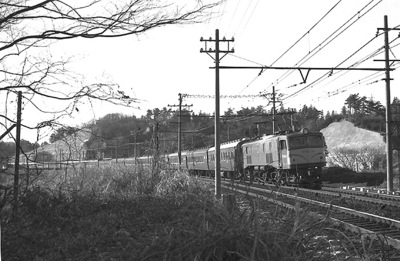 197201ef58_1